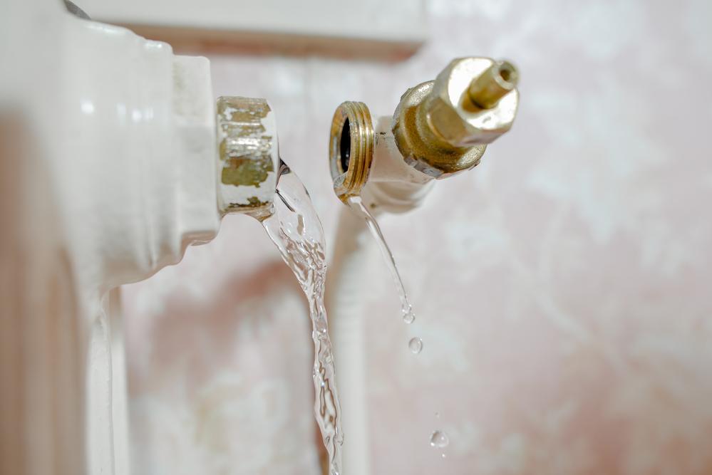 Pogotowie wodne