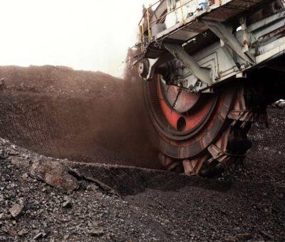 Do kiedy można palić węglem
